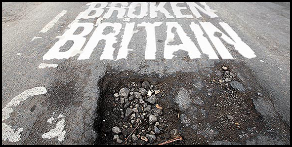 RAC, pothole, potholes, car insurance, roads, road congestion, car maintenance,pothole damage, DriveWrite Automotive, motoring blog, car blog