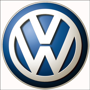 Audi, VW, DriveWrite Automotive