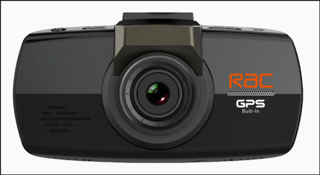 dashcam, DriveWrite Automotive