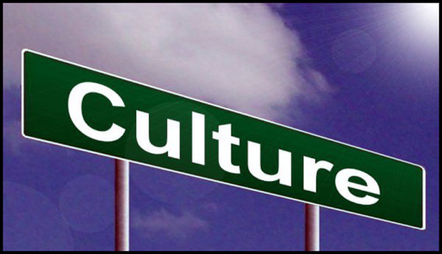 culture, disappearing culture, DriveWrite Automotive