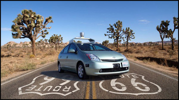 driverless cars, autonomous cars, DriveWrite Automotive, motoring blog, car blog
