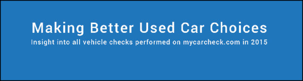 mycarcheck.com, vehicle check, car check, reg check