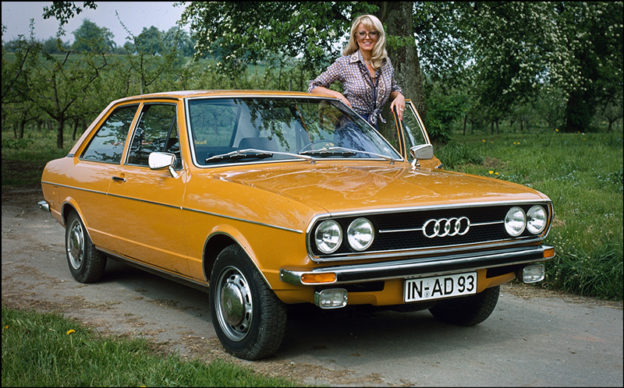 old car, new cars, DriveWrite Automotive, car blog, motoring blog, Audi