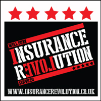 car insurance, drinking & driving, drink dring conviction, Insurance Revolution