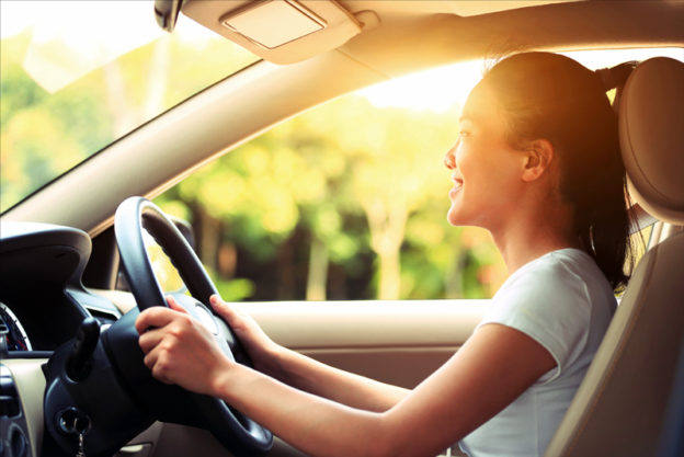 young driver, roadsafety, Learner Driver Week, driving test, new driver, DriveWrite Automotive, motoring, cars, Pass Plus, driving courses