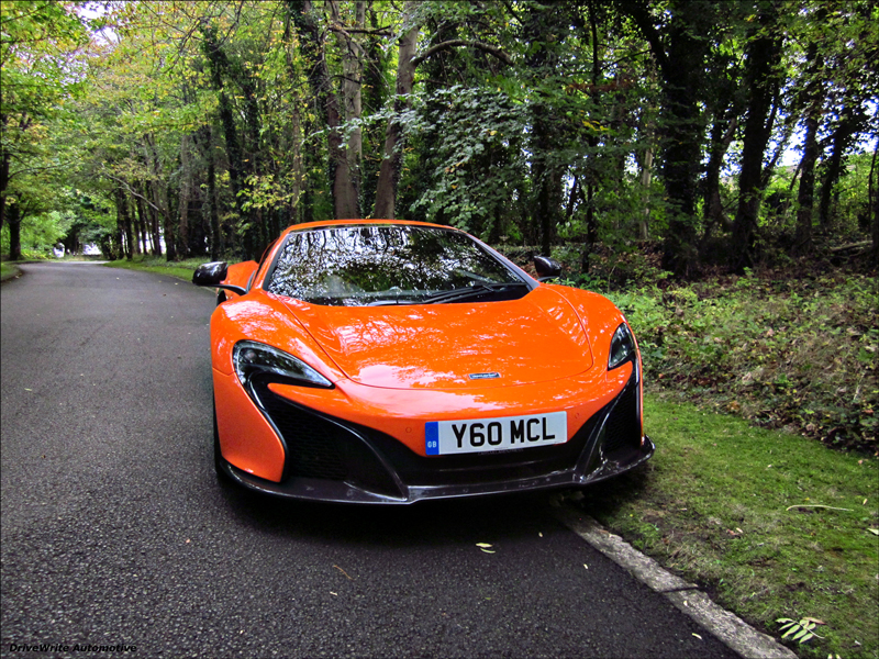cars, performance cars, McLaren, new cars, suopercars, sports cars, fast cars
