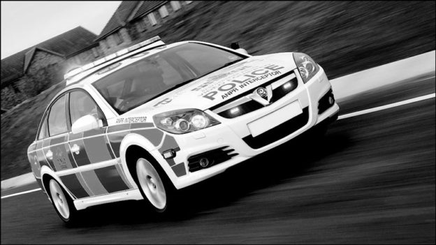 road safety, traffic police, anti-social behaviour, used cars, DriveWrite Automotive, motoring, driving, cars