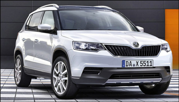Yeti, Skoda, SEAT, VW, Volkswagen, SUV, Crossover, DriveWrite Automotive, motoring. cars, blog