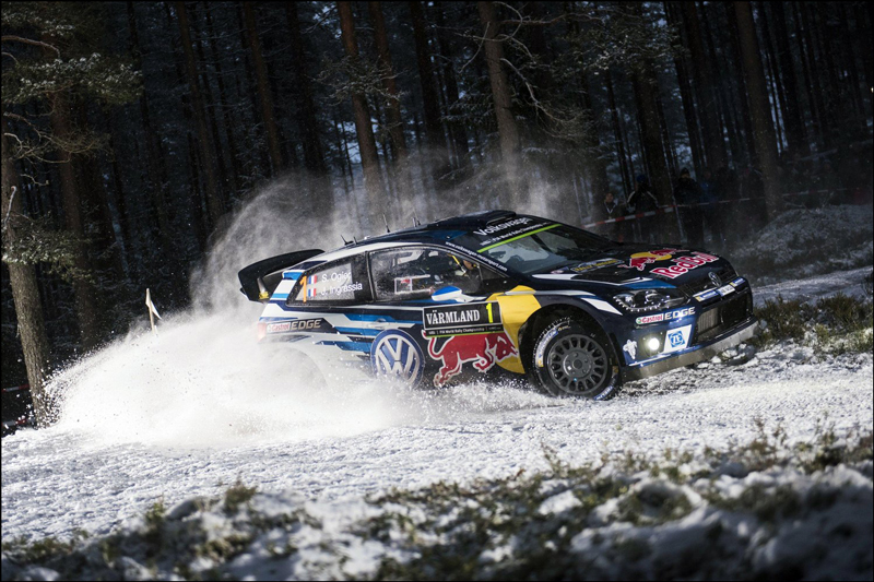 Volkswagen, Polo, WRC, World Rally Championship,Motor racing, health & safety, DriveWrite Automotive, car blog, motoring blog