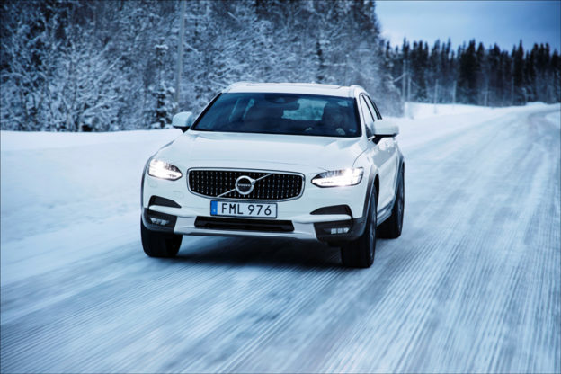 Volvo, new cars, 4x4, DriveWrite Automotive, motoring, cars