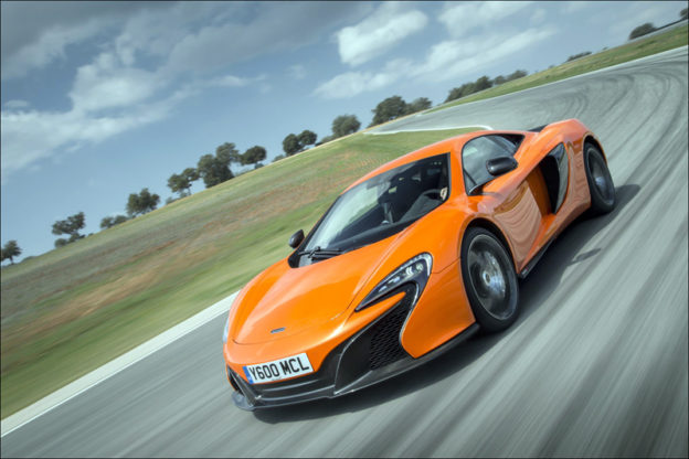 McLaren, 650S, Super Series, DriveWrite Automotive, motoring, cars
