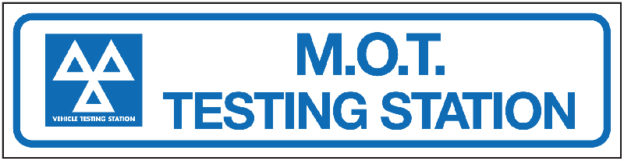 MOT, new cars, VED, road safety, DriveWrite Automotive, motoring, cars