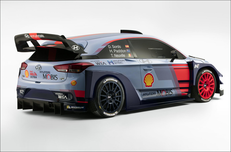 WRC. Red Bull TV, Rally, World Rally Championship, DriveWrite Automotive, motoring, cars