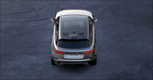 Range Rover, Velar, SUV, DriveWrite Automotive, motoring, cars, blog