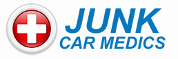 Junk car, junk car medics, old cars, used cars, sell your car