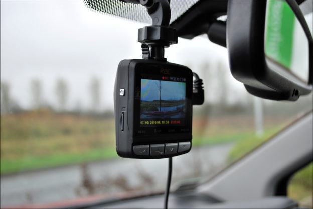 dashcam, RAC, Proofcam, road safety, car insurance, DriveWrite, Automotive, motoring, cars, blog