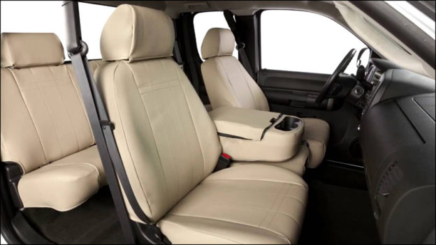 CalTrend, car interiors, seat covers, custom seat covers, DriveWrite Automotive, motoring blog, car blog