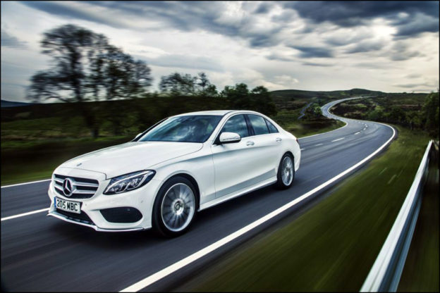 car leasing, City Vehicle Leasing, lease car, Mercedes Benz, business car, lease business car