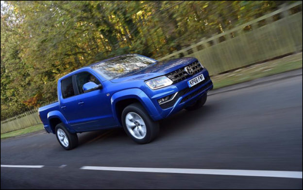 Volkswagen, Amarok, VW, pickup, new cars, off road, driveWrite Automotive