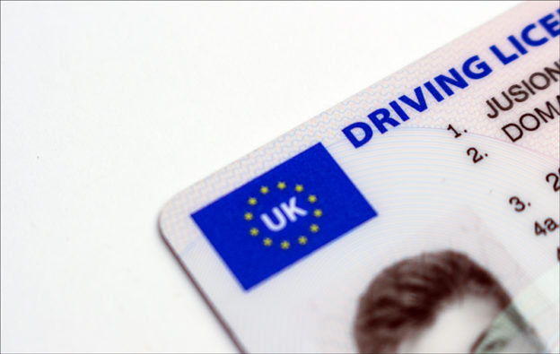 driving standards, laws, driving laws, uk roads, road law, road safety, DriveWrite Automotive, motoring blog, car blog