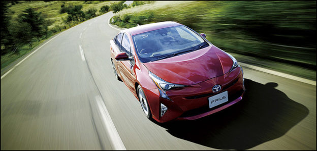 Toyota, Prius, new cars, electric cars, EV, DriveWrite Automotive, motoring blog, car blog