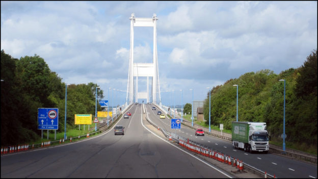 toll, tolls, Severn Bridge, road charging, motorways, DriveWrite Automotive, motoring blog, car blog