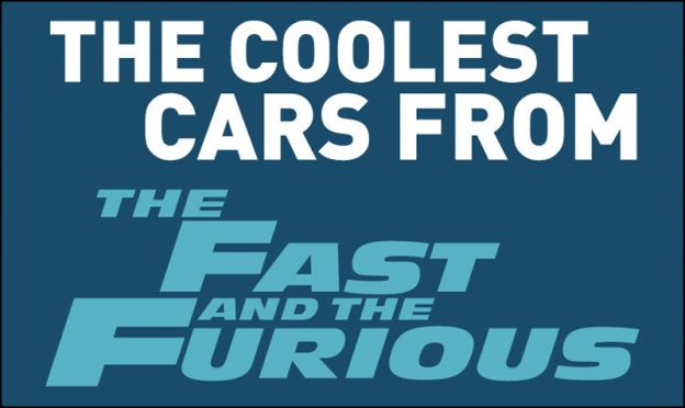 OSV, Fast and Furious, Fast & Furious, car leasing, car purchasing, DriveWrite Automotive, motoring blog, car blog