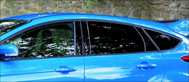window tinting west London, window tinting, car modifications, used cars, car accessories, DriveWrite Automotive, motoring blog, car blog