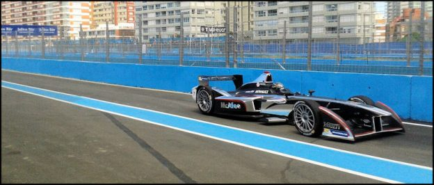 Formula E, motor racing, racing cars, electric cars, EV, DriveWrite Automotive, motoring blog, car blog,