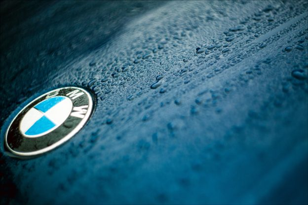 BMW, Motorpoint, used cars, second-hand cars, eco-driving, DriveWrite Automotive, motoring blog, car blog