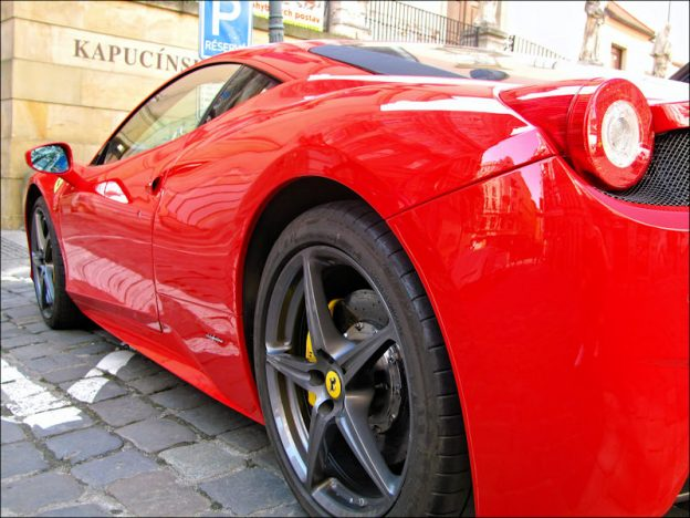 FerrariHire.co.uk, Ferrari, Lamborghini, sports cars, lifestyle auto, autos, supercars, DriveWrite Automotive, car hire, motoring blog, car blog