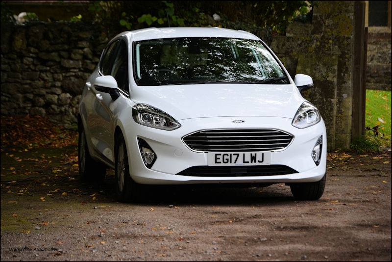 Ford Fiesta, supermini, Fiesta, hatchback, new cars, car review, Ecoboost, DriveWrite Automotive, motoring blog, car blog