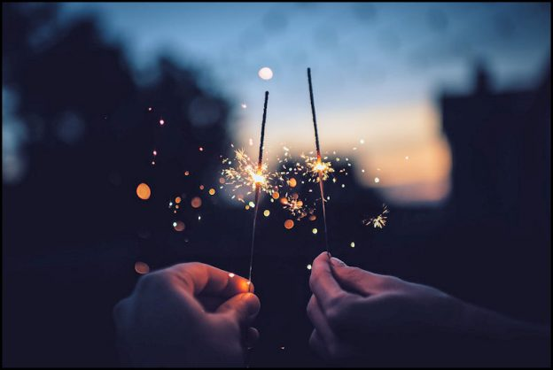 sparklers, fireworks, party, driving, bonfire night, Guy Fawkes, Christmas, Halloween, road safety, DriveWrite Automotive, motoring blog, car blog