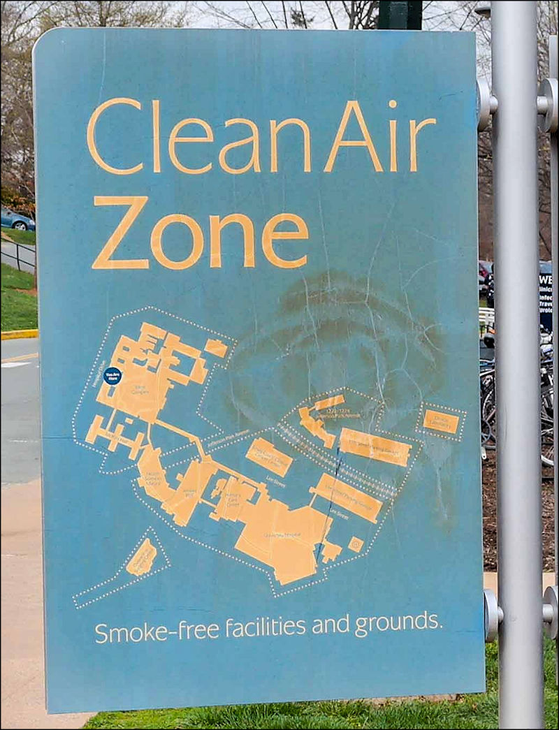 clean air zones, motorparks, grange motors, aston martin, pollution, car emissions, DriveWrite Automotive, motoring blog, car blog, lifestyle, auto