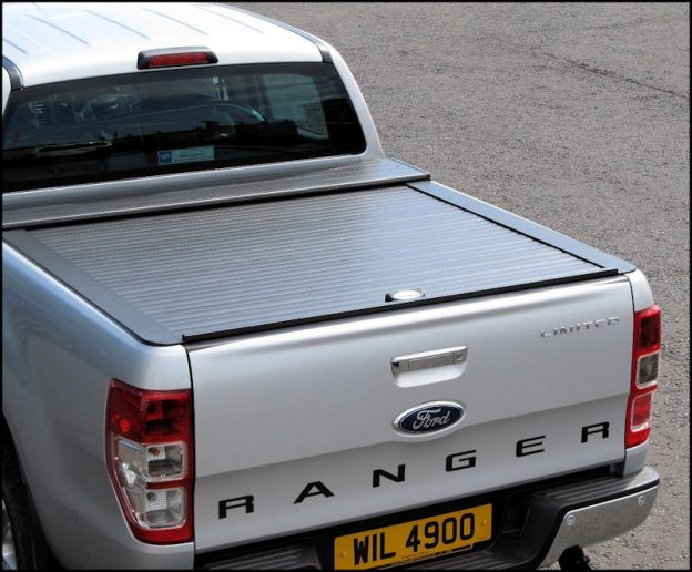 pickup, pickup top, pickup truck, pickup accessories, trucks, commercial vehicles, pickup tops uk, DriveWrite Automotive, motoring blog, lifestyle, lifestyle auto, car blog