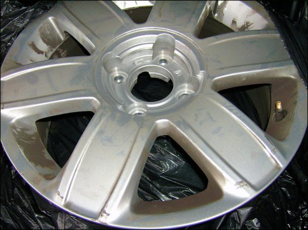 Alloy Wheels, alloys, car wheels, repair car alloy wgeels, cracked alloy wheels, damaged alloy wheels, used cars, DriveWrite Automotive, motoring blog, car blog