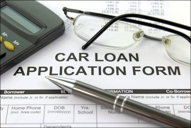 car loan, carfinanceplus.com, car finance, motor finance, car purchase, buy a car, new car, used car, DriveWrite Automotive, car blog, motoring blog