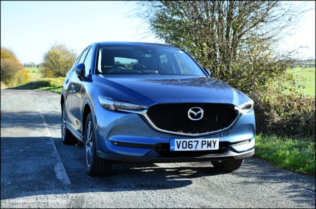 Mazda, CX-5, MX-5, CX-3, Mazda 6, tourer, estate car, new cars, jinba ittai, Drivewrite Automotive, car blog, motoring blog, lifestyle, auto