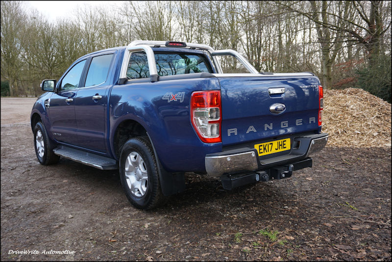 Mirrorless, camera, Ford, Ranger, dslr, phone cam, photography, lifestyle, autos, cars, sell used cars, DriveWrite Automotive, motoring. car, blog